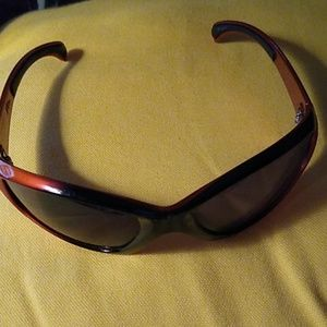 **$ Reduced** Ryders Sunglasses